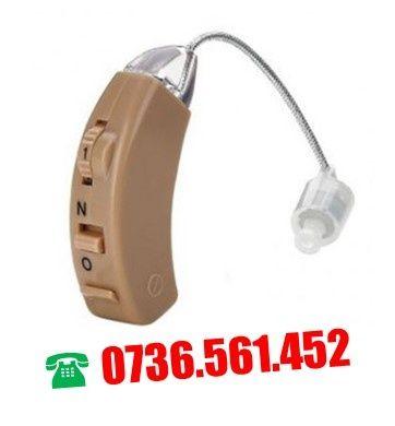 Aparat auditiv Amplificator auricular HP-50