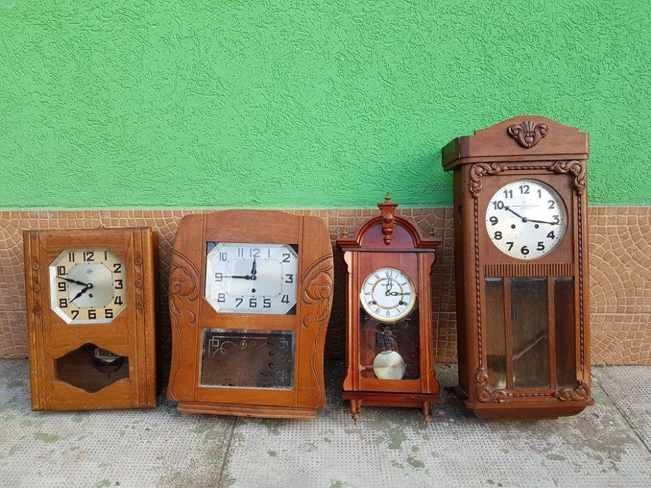 Ceasuri cu pendul