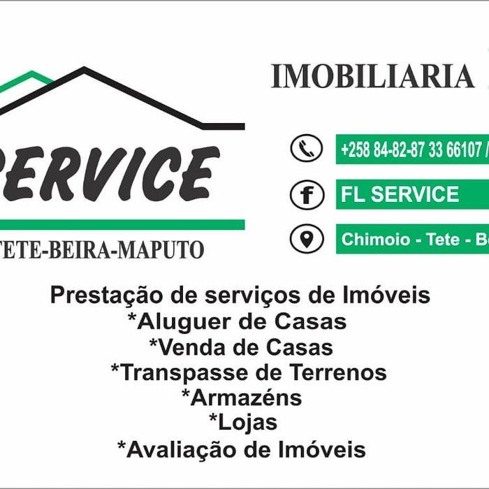 FL_Service