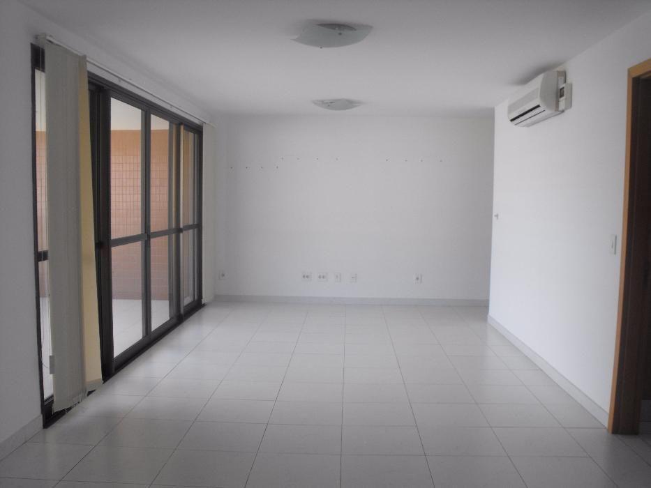 Apartamento T2 Condomínio Noblesse