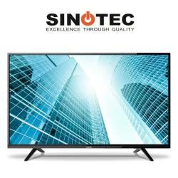 Sinotec TV Led