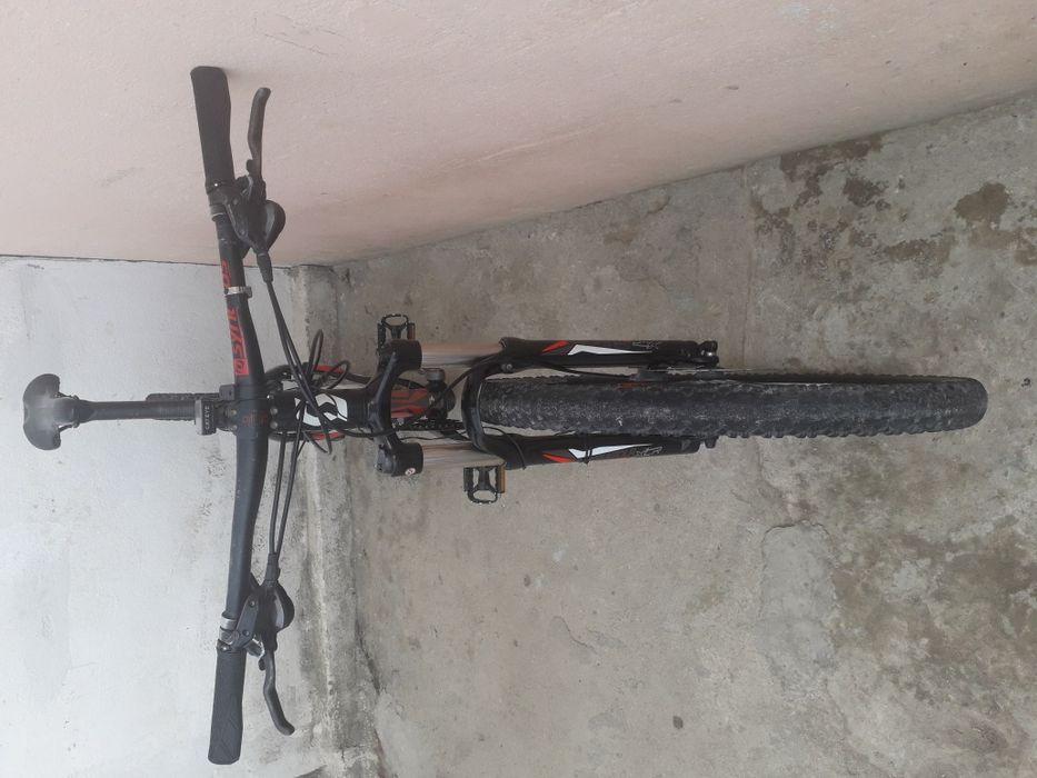 Bicicleta Scott Aspect730 27.5 'M