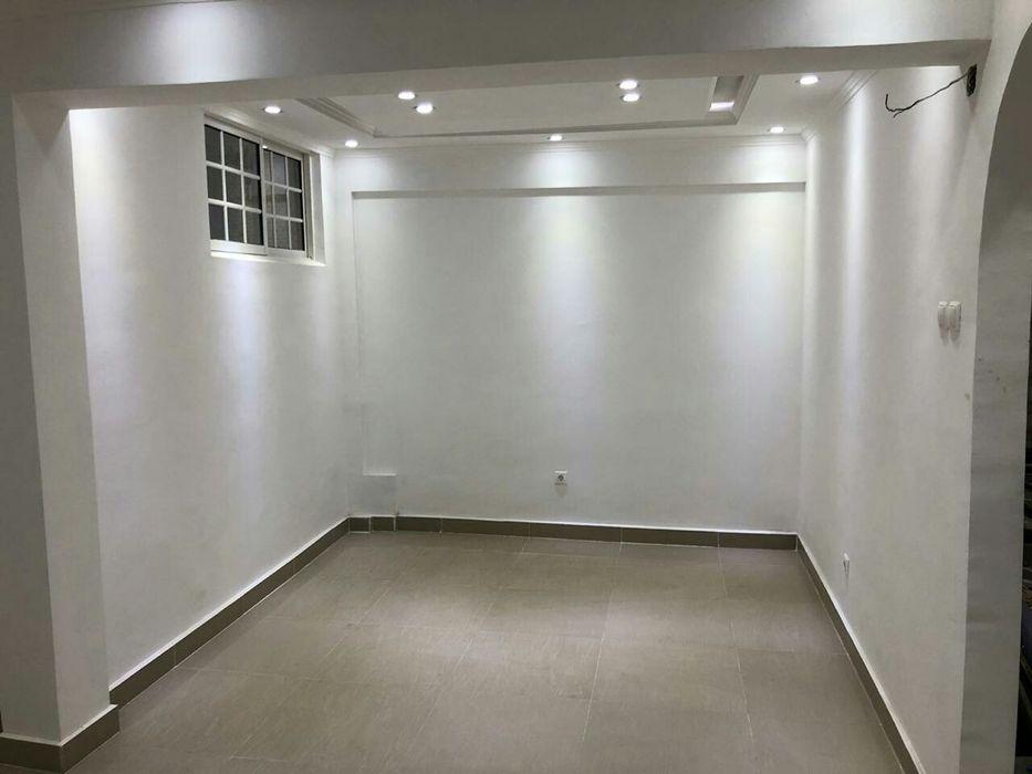 Vende-se este apartamento na venida Brazil t2