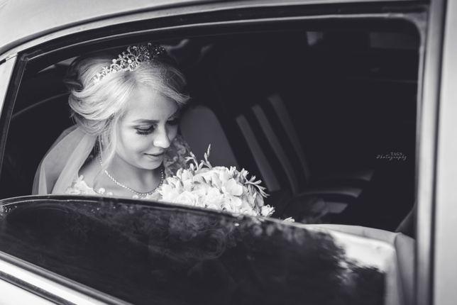 Site- ul gratuit de dating de nunta