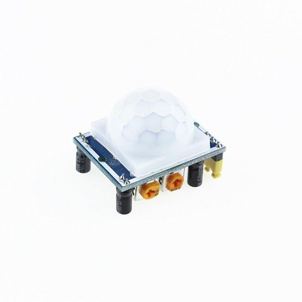 Vendo Sensor de movimento PIR para Arduino