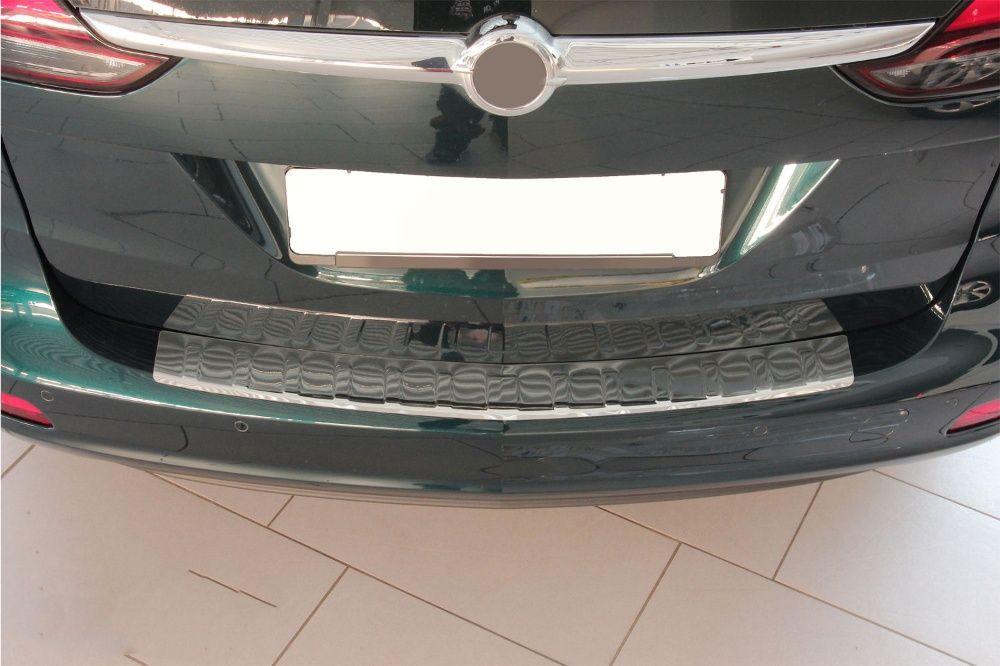 Ornament portbagaj Opel Zafira, Opel Insignia, ornament Opel Astra