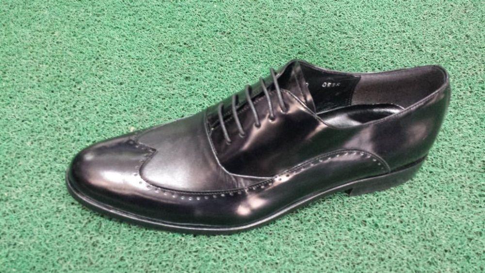 Sapatos Originais a Melhor Preço 65