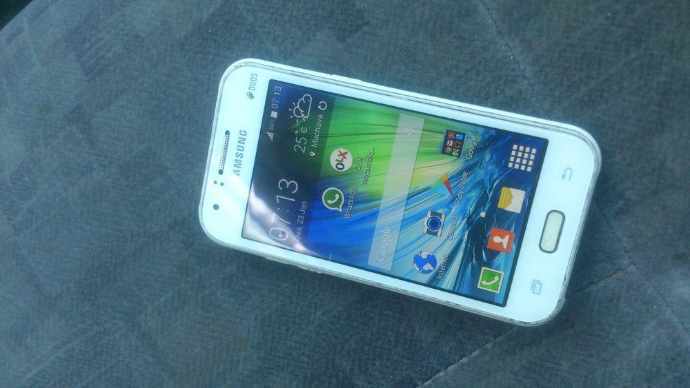 Vende-se Samsung J1