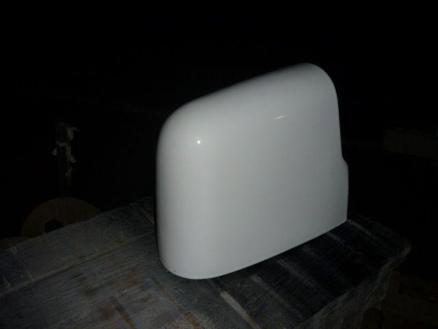 Полуконзола под мивка Рока, модел неустановен гр. Варна - image 2