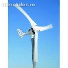 Turbina Centrala Eoliana 500 W Controler inclus