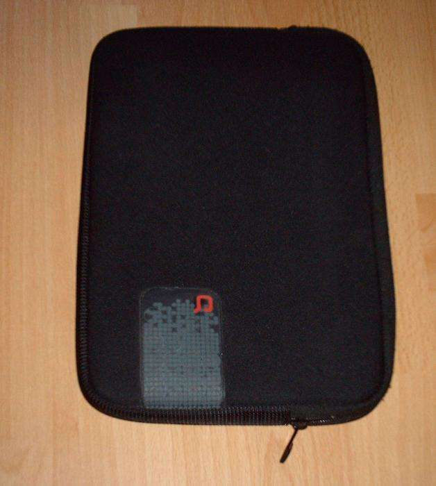 Husa minilaptop/notebook 10 inch