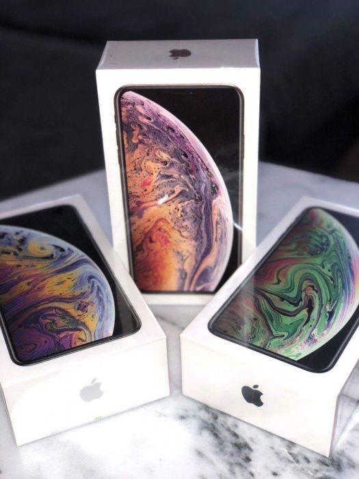 IPhone Xs 64g ha bom preço