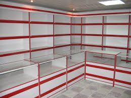 Витрины, стеллажи, аптеки на заказ в Алматы. Быстро Качественно.Недор