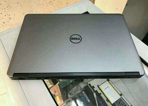 Dell avenda core i7 Viana - imagem 1