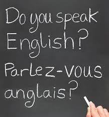 Traduceri limba engleza- limba romana