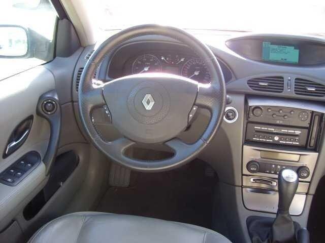 Vand CD Navigatie Renault CN1 Eu + RO Clio Megane Laguna Scenic 2017