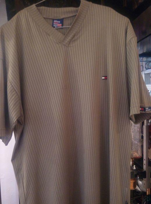 Tommy hilfiger /tricou /bluza