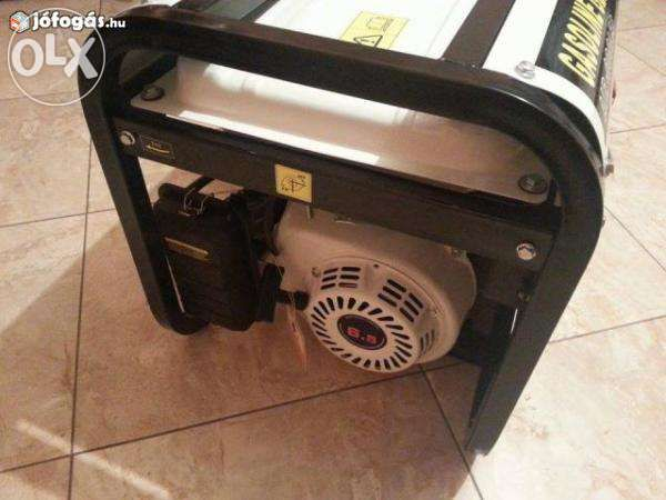 generator swiss kraft model sk 8500w