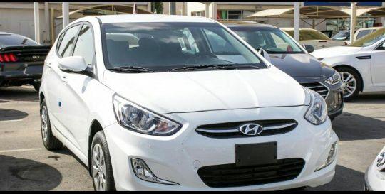 Hyundai i 20 novo 0km