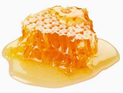 Натурален Пчелен Мед 3ев/кг и Орехови ядки Тази Годишна реколта