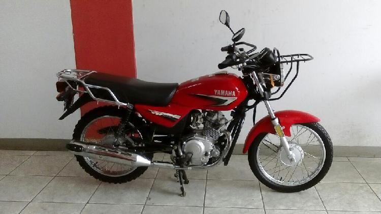 Yamaha Yb a venda