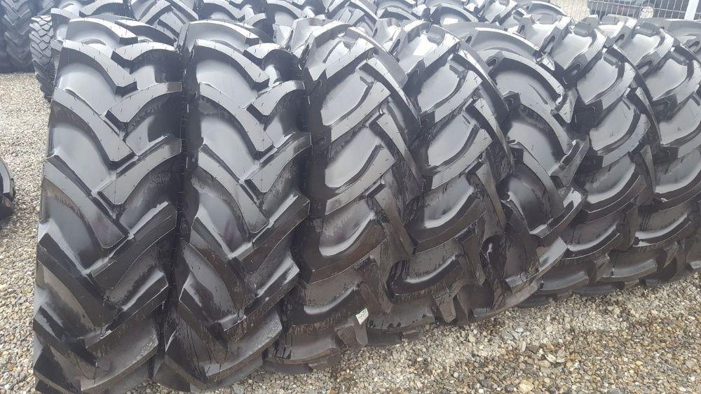 CAUCIUCURI NOI 13.6-28 Livrare RAPIDA anvelope de tractor cu garantie