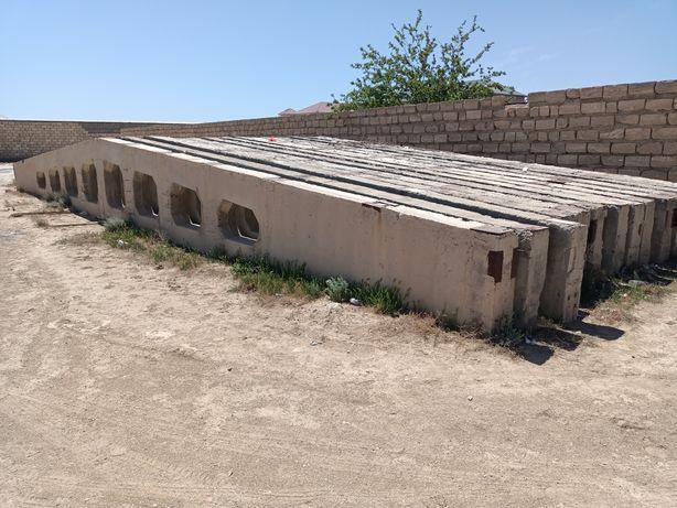 Ферма бетон где в чите купить бетон