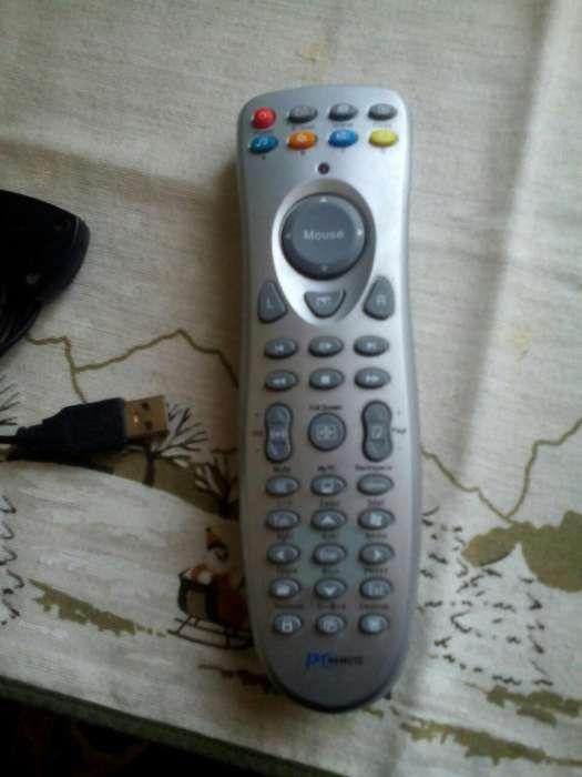 Telecomanda control pc/laptop