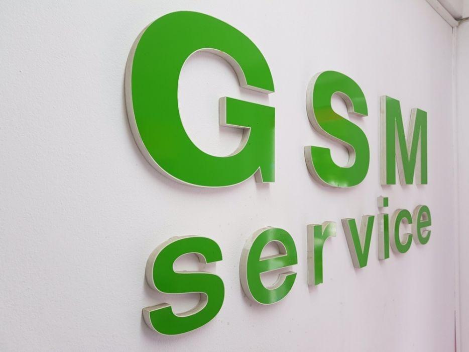 Reparații Telefoane,Service Telefoane ,tablete ,laptop-uri