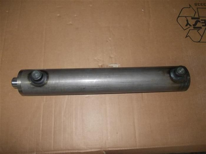 Cilindru hidraulic 70-35-400 - cilindri hidraulici