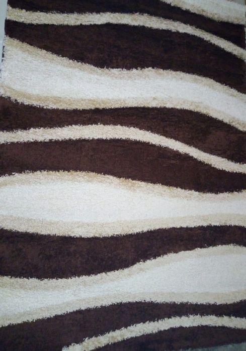 Tapetes turquia novos 160 ×230