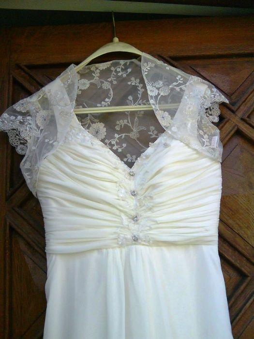rochita mireasa adusa din italia mas.46-48