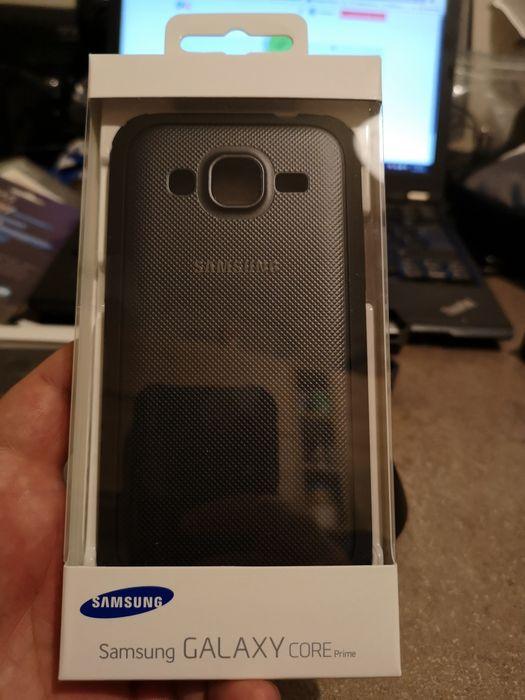 Husa originala Samsung Galaxy Core Prime G360 G361