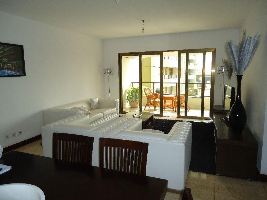 Apartamento T3 sendo 1 quarto suite para venda no valor de 65.000.000,