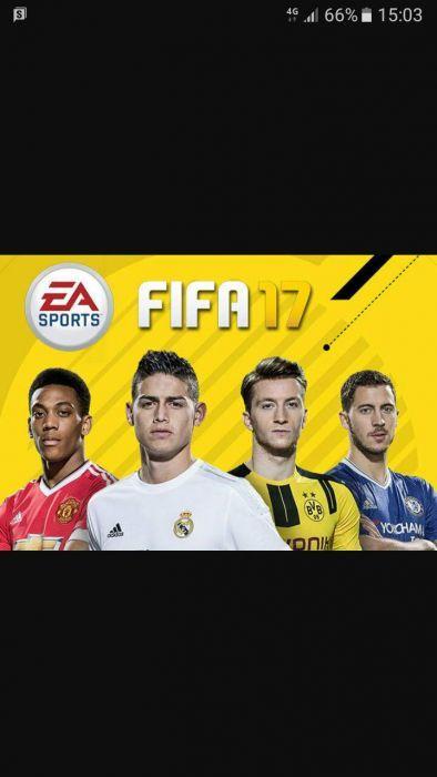 Sony Playstation PS4 топовые игры FIFA17,18, UFC3,2 GTA5, MORTAL