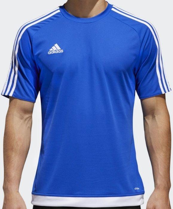 Adidas Estro 15 JSY ОРИГИНАЛ