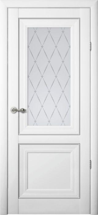 Usa de interior Prado cu geam