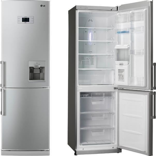 Reparații la domiciliu frigidere masini spalat aer conditionat