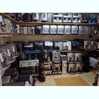 Kафемашини за офиси,магазини,кафенета и дома SAECO гр. Видин - image 5