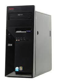 Unitati PC