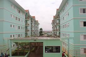 Vende-se apartamento t2 no condominium America Plaza em talatona