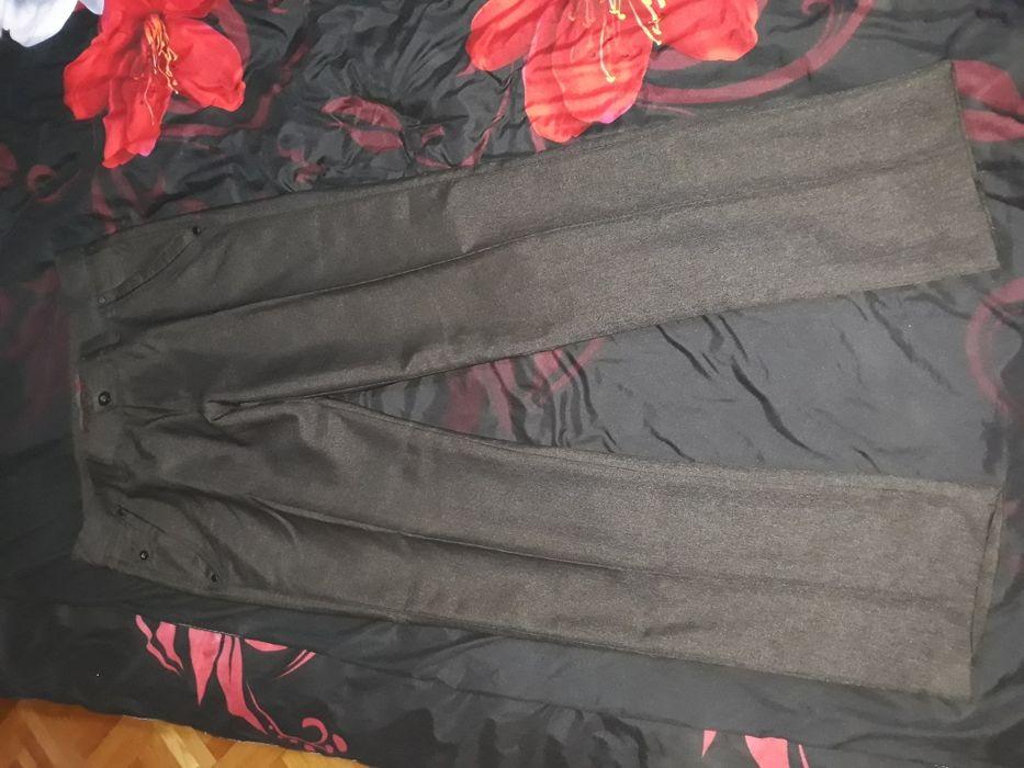Pantaloni barbati,mar 31