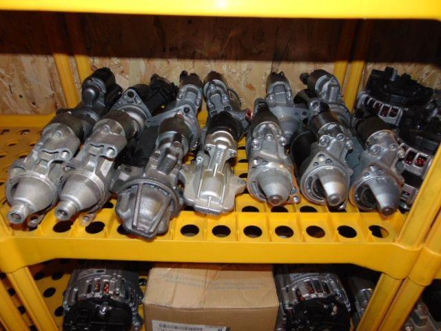 Alternator electromotor Bmw,Mercedes,Renault,Ford,Peugeot,VW