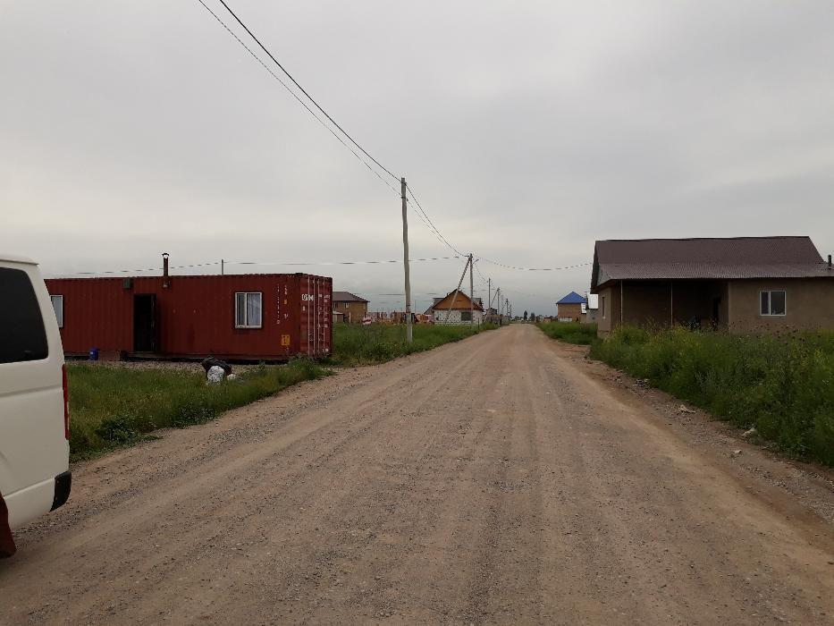РАССРОЧКА или продажа земельный участок 1.2мл Алматы