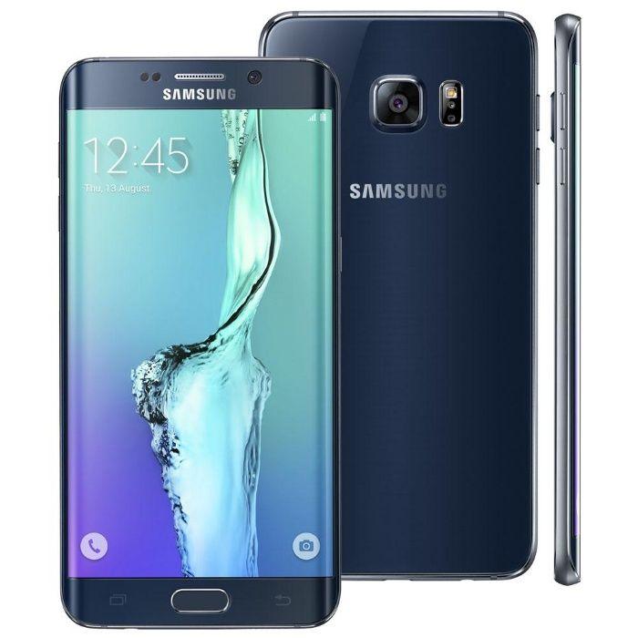 Samsung Galaxy Edje plus s6 32 GB Promoção Entrega ao Domicílio