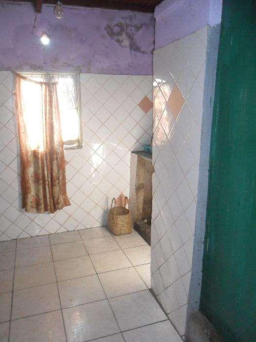 Arrenda-se casa no bairro Patrice lumumba Bairro Central - imagem 5
