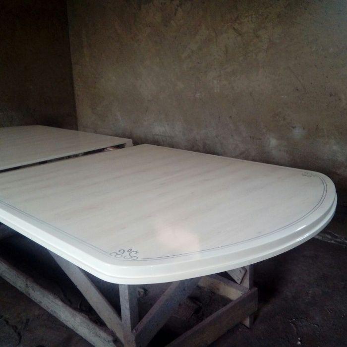 мы продаём по цене ниже всех. мебель со склада дёшево только у нас!!!