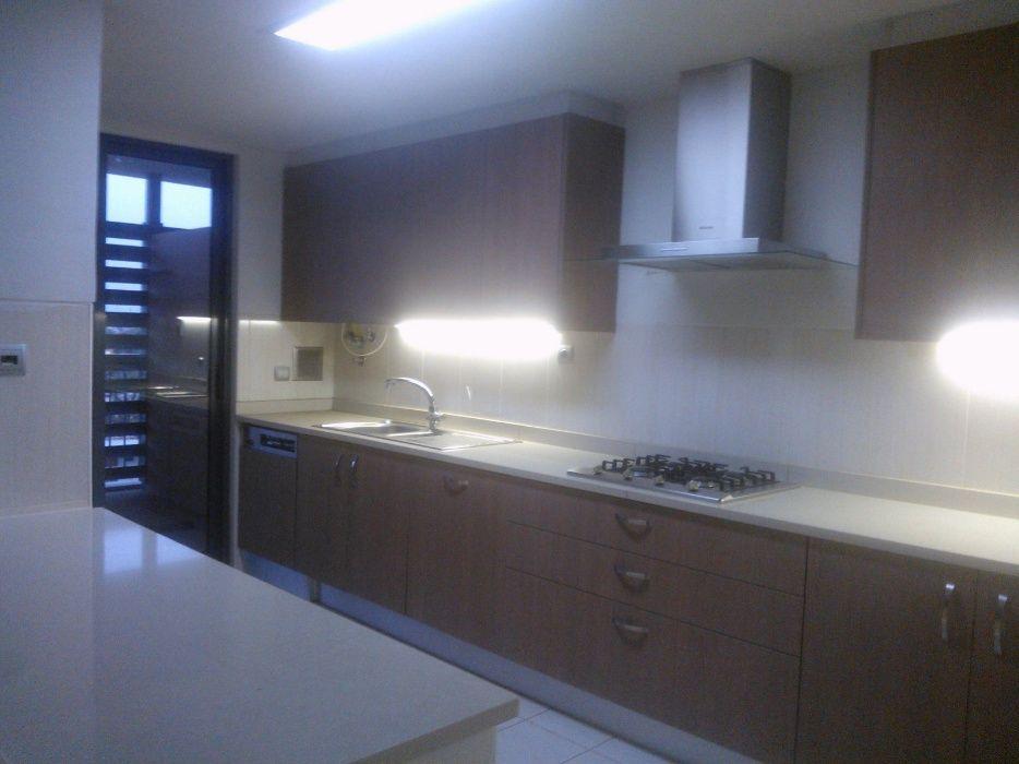 Apartamento T1 Edificio Condomínio Bengo