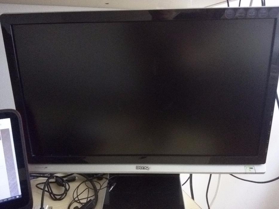 monitor 22 benq full HD 1920-1080 --schimb cu carti