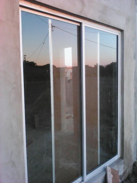 Janelas de aluminio Machava - imagem 2